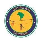 Axé Capoeira - sídlo – logo společnosti