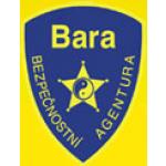 BARA HK spol. s r.o. – logo společnosti