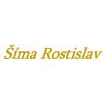 Šíma Rostislav – logo společnosti