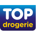 Petr Soukup - TOP Drogerie – logo společnosti