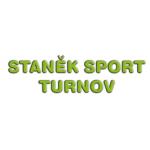Staněk Jan - Staněk Sport – logo společnosti