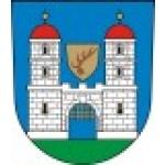 Město Frýdlant – logo společnosti