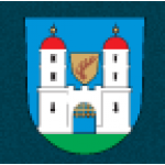 Město Frýdlant - infocentrum – logo společnosti