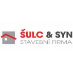 Šulc a syn, a.s. (pobočka Říčany u Prahy) – logo společnosti