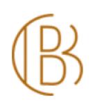Bělina & Partners advokátní kancelář s.r.o. – logo společnosti
