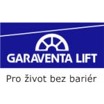 Garaventa Lift s.r.o. (Ústecký kraj) – logo společnosti