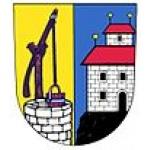 HOLICE - MĚSTSKÝ ÚŘAD – logo společnosti