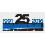 hnizdil-kola.cz – logo společnosti