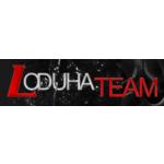 LODUHA JAN-TOPENÍ, VODA, PLYN – logo společnosti
