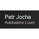 Jocha Petr – logo společnosti