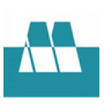 Mareš Stanislav – logo společnosti
