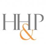 Hladík Hladíková & Partneři – logo společnosti
