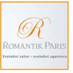 Čechová Alena - oděvy – logo společnosti