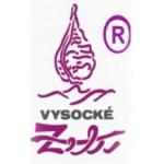 Vondrák Zdeněk- VYSOCKÉ ZELÍ – logo společnosti