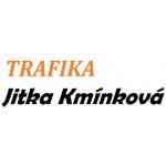 Kmínková Jitka – logo společnosti