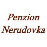 Karel Vrátník- Penzion Nerudovka – logo společnosti