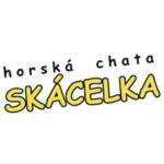 Horská chata Skácelka – logo společnosti