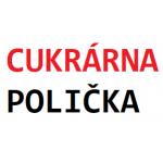 Cukrárna Černý – logo společnosti