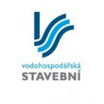 VODOHOSPODÁŘSKÁ STAVEBNÍ SPOL. S R.O. – logo společnosti