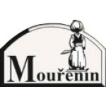 RK Mouřenín, spol. s.r.o. – logo společnosti