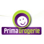 Drogeta - PrimaDrogerie (pobočka Turnov) – logo společnosti