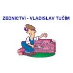 Tučím Vladislav – logo společnosti