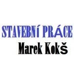Marek Kokš – logo společnosti