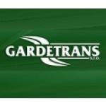 Gardetrans s.r.o. - Izolační a zateplovací práce – logo společnosti