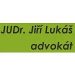 Lukáš Jiří, JUDr.- Advokát – logo společnosti