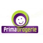 PrimaDrogerie (pobočka Lomnice nad Popelkou) – logo společnosti