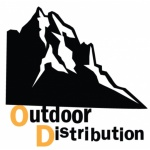 Outdoor Distribution s.r.o. – logo společnosti