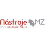 Zajíček Milan - NÁSTROJE MZ – logo společnosti