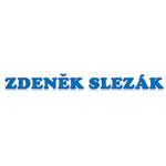Kovplast ZS s.r.o. – logo společnosti