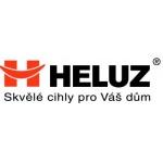 Feix Jiří - Zednictví – logo společnosti