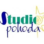STUDIO POHODA - Individuální cvičení, posilovna, masáže, relax – logo společnosti