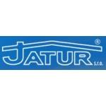 JATUR s.r.o. – logo společnosti