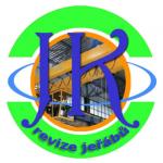 Koutecký Jiří- revize jeřábů – logo společnosti