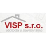 VISP s. r. o. – logo společnosti