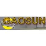 GAOSUN – logo společnosti