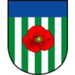 Obec Veselí – logo společnosti