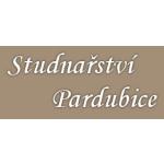 Naděžda Velínská - Studnařství (Hradec Králové) – logo společnosti