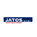 JATOS s.r.o. – logo společnosti