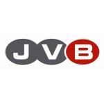 JVB Engineering s.r.o. – logo společnosti