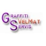BUČKO MARTIN-GS VELMAT – logo společnosti