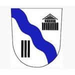 Obec Staré Hradiště – logo společnosti