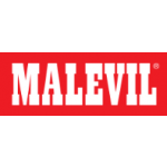 MALEVIL, s.r.o. – logo společnosti
