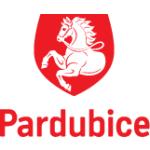 Magistrát města Pardubice – logo společnosti