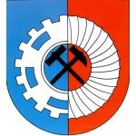 Město Chvaletice – logo společnosti