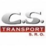 C.S.Transport s.r.o. – logo společnosti