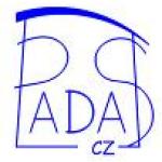 PADAS CZ s.r.o. – logo společnosti